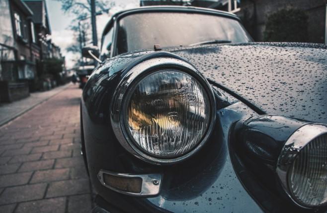 alquilar coche