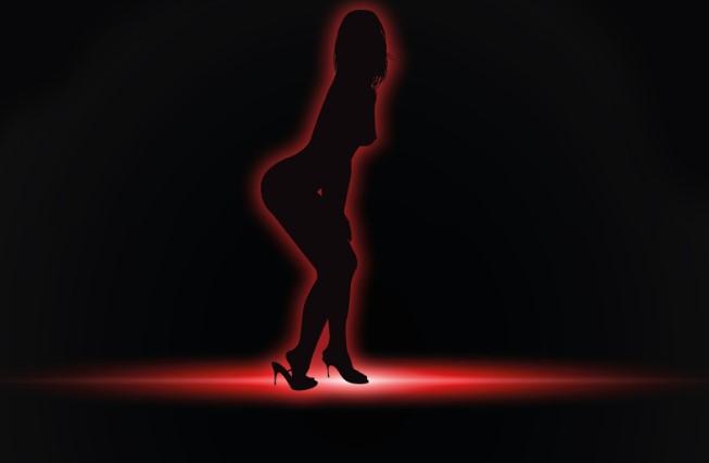 locales de strippers en barcelona
