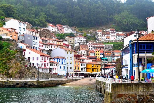 academia de ingles en asturias
