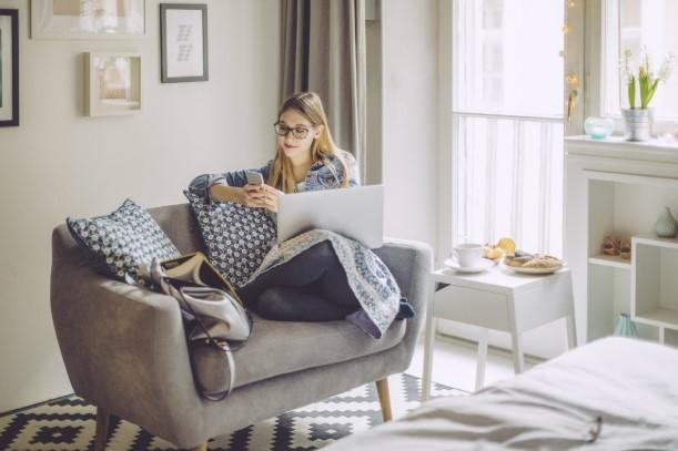 Consejos para mantener el orden y la funcionalidad en tu hogar for Consejos para el hogar decoracion