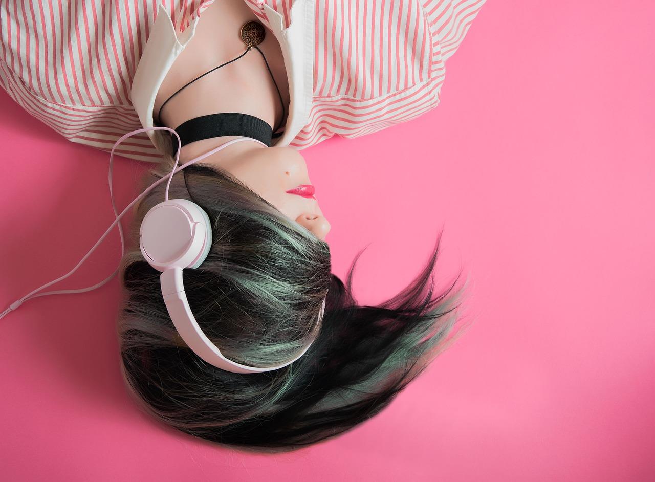 como descargar música en tubidy
