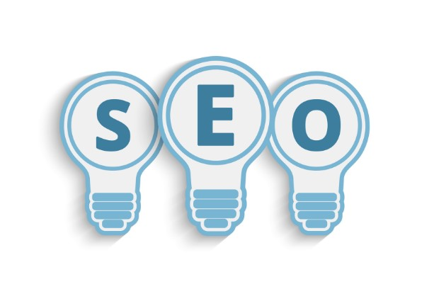 marketing y publicidad SEO