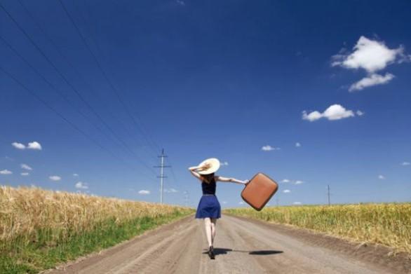 opciones para viajar en verano