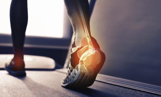 recuperacion de lesiones