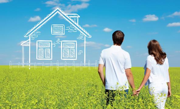 elegir inmobiliaria