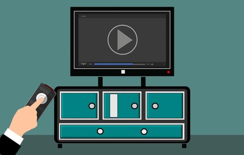 servicios streaming