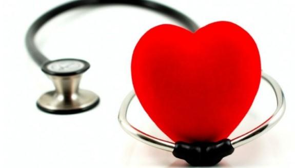 salud integral
