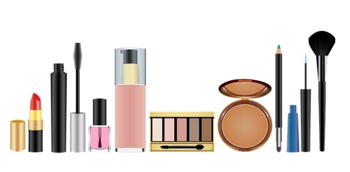 cosmeticos y catalogos