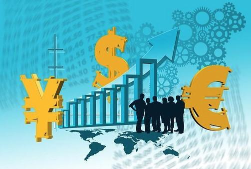 empresas de mayor crecimiento