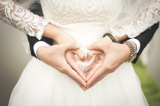 discapacidad y matrimonio