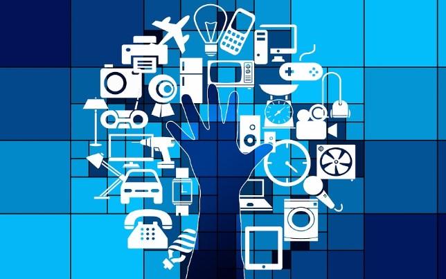 informatica, seguridad y apps
