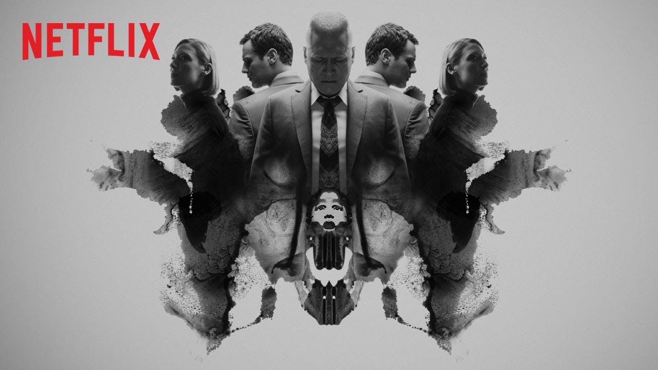 Recomendaciones de series de Netflix