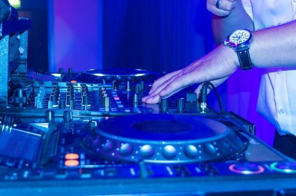 mejores discotecas