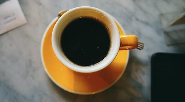 elegir cafetera