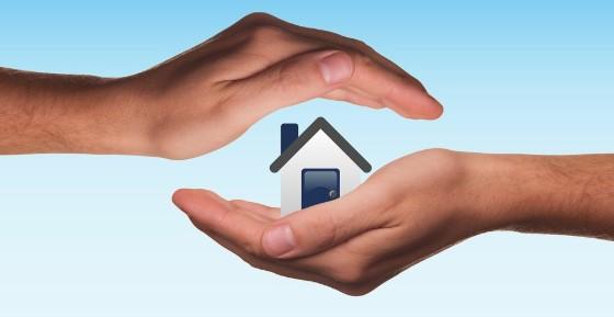 mejorar la vida en el hogar