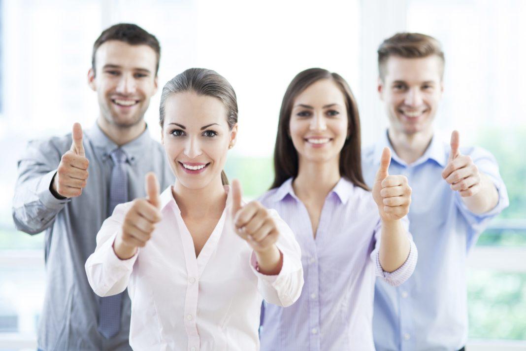 Formación gratuita para trabajadores