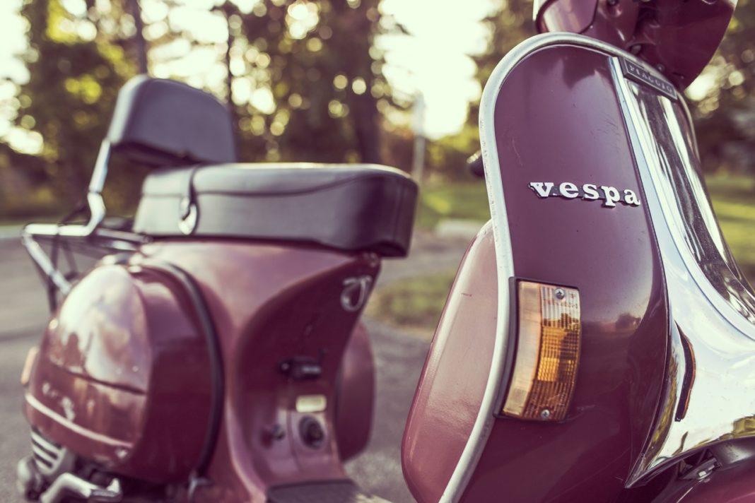 mejores scooters para ciudad