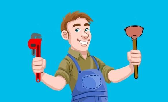 tecnicos en reparaciones del hogar