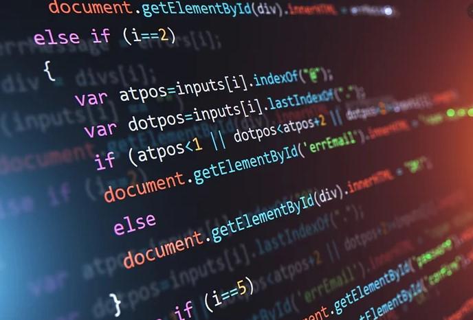 web en html