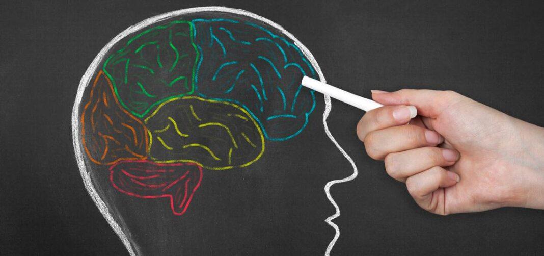 Mejorar la memoria