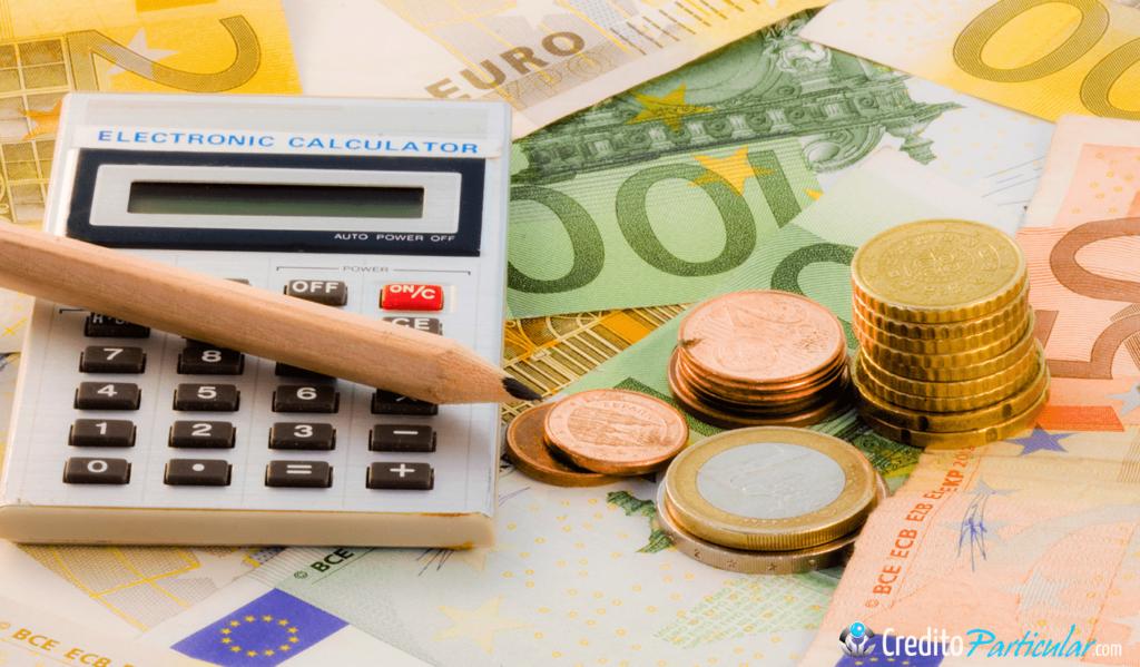 Acuerdo entre la banca y el ICO