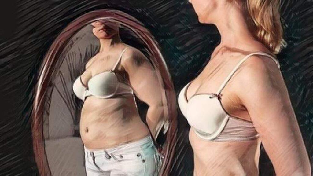 Trastornos del apetito